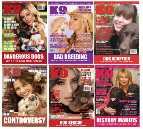 http://www.k9magazine.com/wp-content/uploads/2009/08/K9Magazine-Subscribe.jpg