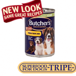 butchers-tripe-mix