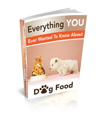 everything_you_ever_wanted_to_know_about_dog_food