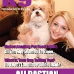 K9-Magazine-Issue-52-Ali-Bastian