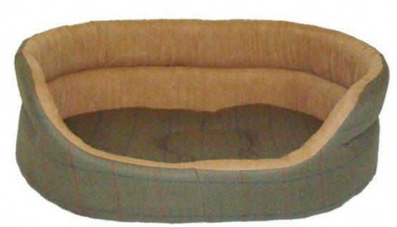 designer dog beds. Black Bedroom Furniture Sets. Home Design Ideas