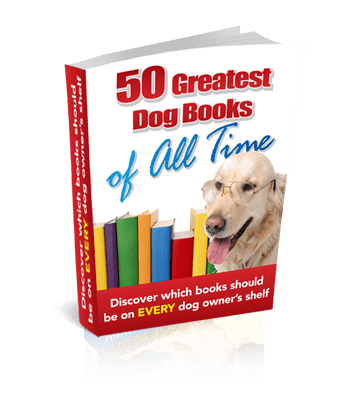 50_greatest_dog_books