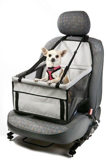 best dog products for travelling. Black Bedroom Furniture Sets. Home Design Ideas