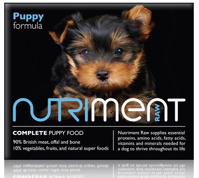What Is The Best Medium Priced Dog Food